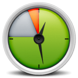 DeskTime-Icon-250px