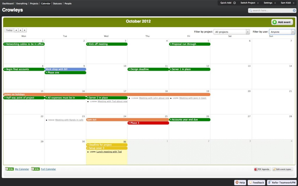 rsz_teamwork-calendar