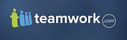 teamworkComLogo482x