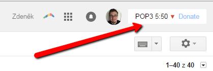 pop3-gmail-skript